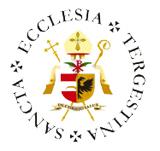 diocesi-di-trieste