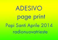 adesivipageprint2
