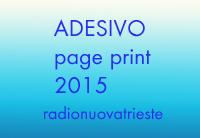 adesivipageprint3