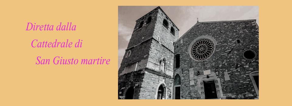 Questa immagine ha l'attributo alt vuoto; il nome del file è RNT-Cattedrale-S-Giusto-960x350.jpg
