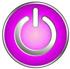 Questa immagine ha l'attributo alt vuoto; il nome del file è bottonew-violet-light.jpg
