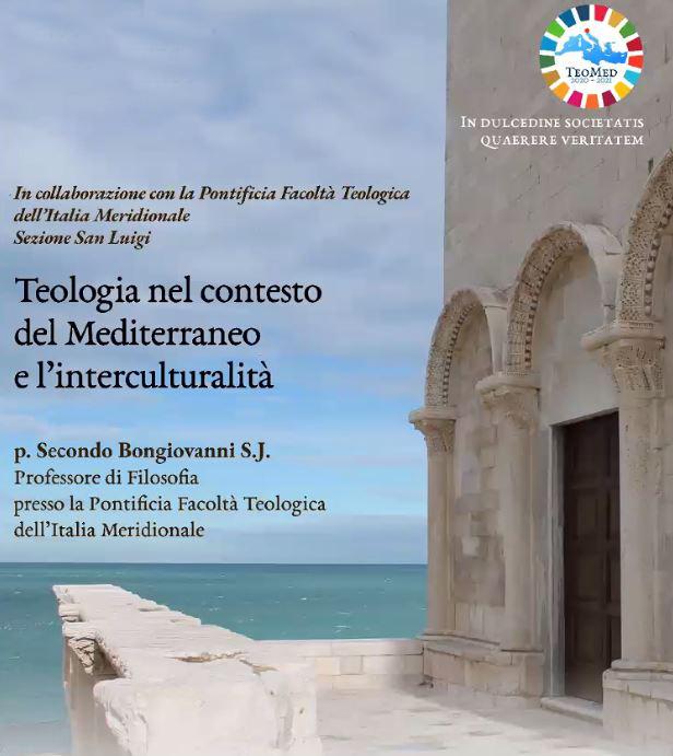 Questa immagine ha l'attributo alt vuoto; il nome del file è VERITAS-Bongiovanni.jpg