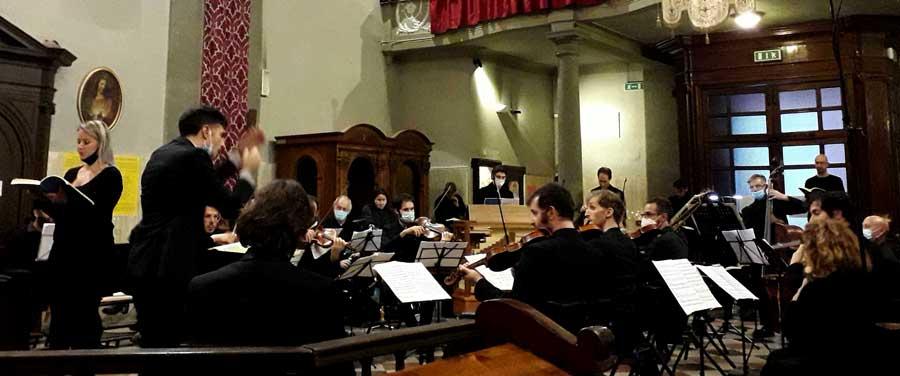 Questa immagine ha l'attributo alt vuoto; il nome del file è RNT-Passione-Matteo-Bach-25.jpg