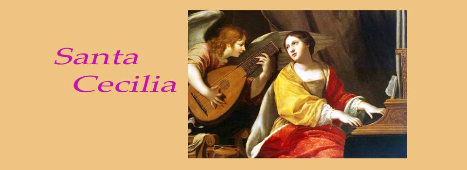 Questa immagine ha l'attributo alt vuoto; il nome del file è RNT-Santa-Cecilia-960x350-1.jpg