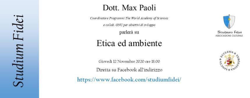 Questa immagine ha l'attributo alt vuoto; il nome del file è stud-max-paoli.jpg