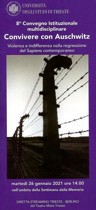 Questa immagine ha l'attributo alt vuoto; il nome del file è RNT-Convivere-con-Auschwitz.jpg