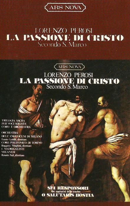 Questa immagine ha l'attributo alt vuoto; il nome del file è RNT-Lorenzo-Perosi-Passione.jpg