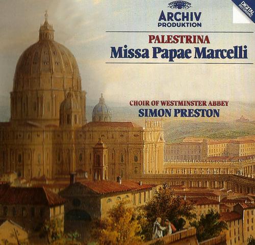 Questa immagine ha l'attributo alt vuoto; il nome del file è RNT-Papa-Marcelli-Missa.jpg