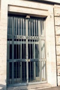 regie_vaticana_radio