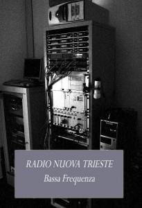 trasmissione_bassa_frequenza_100