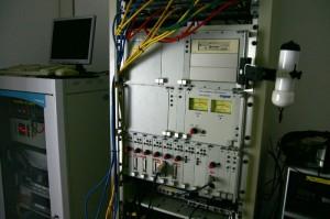 trasmissione_bassa_frequenza_103
